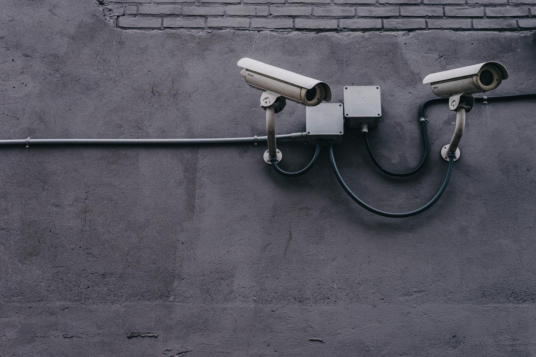 normative sulla privacy