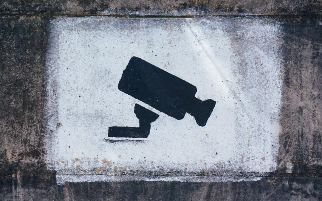 Normative videosorveglianza: Quali normative sulla privacy si applicano all'uso delle tue telecamere di videosorveglianza?